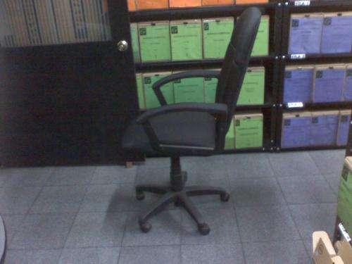 Pin vendo silla de beb chicco mecedora 20 000 excelente for Sillas para sala de juntas