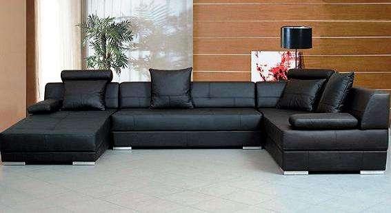 Muebles para el hogar usados en monterrey 20170713101439 for Muebles para el hogar