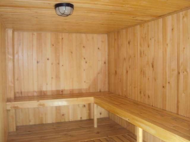 Cabinas De Baño Turco:Fotos De Saunas Turcos Y Jacuzzis En Bogotá Pictures to pin on
