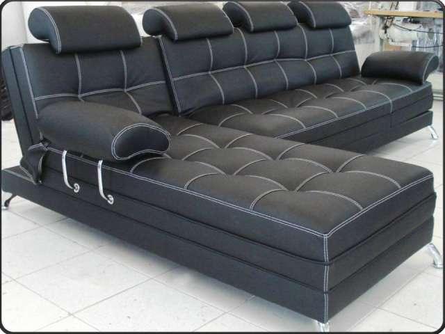 Muebles para el hogar usados en bogota for Muebles de hogar