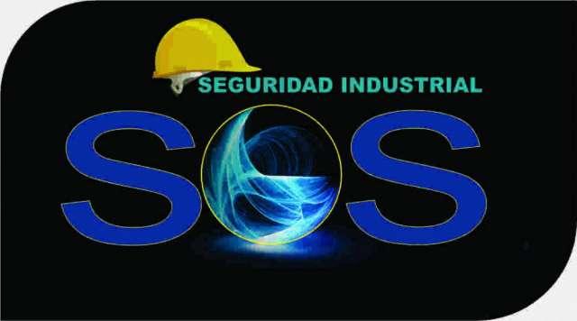 Manual básico en salud, seguridad y medio ambiente de trabajo