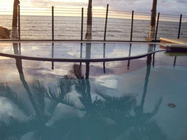Fotos de Hotel portoalegre en coveñas un hotel de calidad su en Sucre