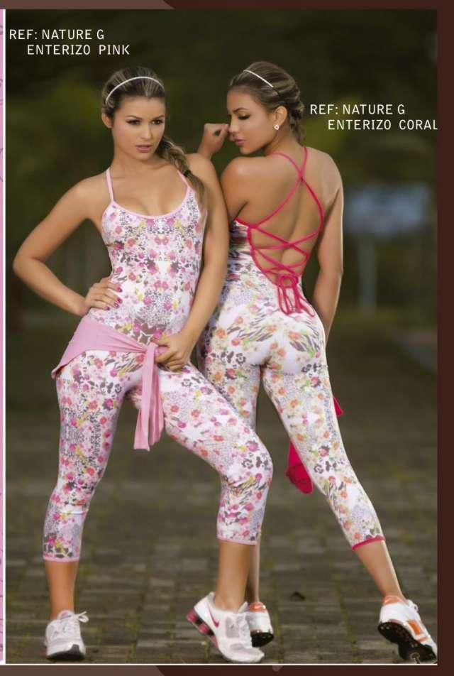 Empresas de ropa deportiva   Colchas de cama 150 a621ad180349b