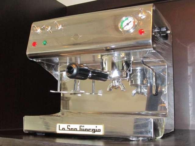 Tostadoras Viganego Para Cafe En Venta