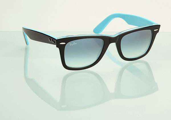 valor de gafas ray ban originales
