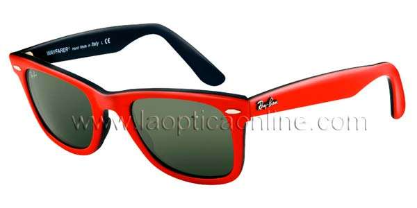 where is ray ban made u8ml  where is ray ban made