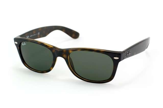 gafas ray ban originales bogota