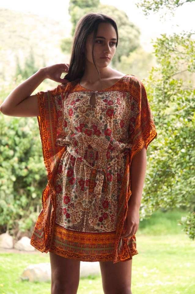 Cabinas De Baño Ala Medida:Confeccion de vestidos de baño a la medida ropa de playa en Bogotá