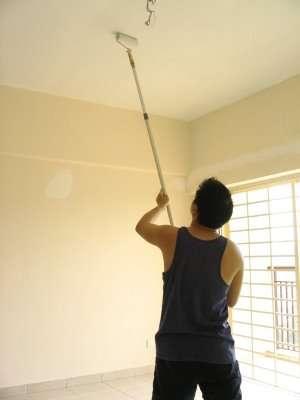 Expertos enchapadores, carpinteros, plomeros, pintores, electricistas cel 3162250484