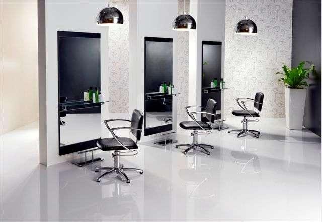 Muebles para peluqueria despachos a nivel nacional en Arauca, Colombia