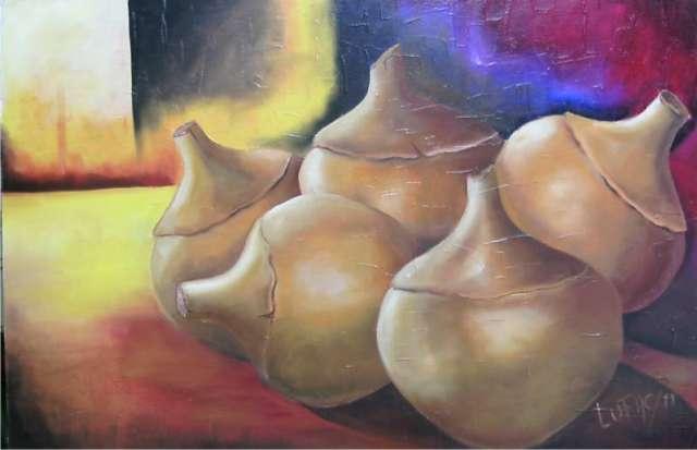 Clases de dibujo y pintura en medellin en Antioquia  Cursos