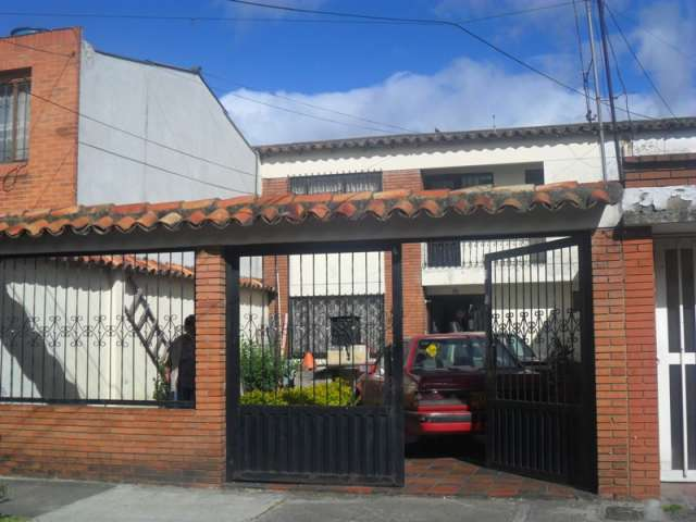 Venta de casas en bogota baratas doomos colombia auto - Venta casas pueblo baratas ...