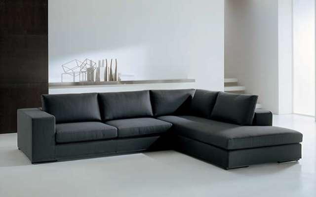 Muebles esquineros para sala modernos for Muebles sofas modernos