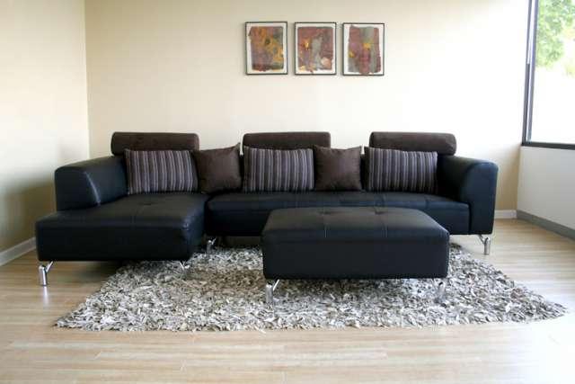 Fotos de sofas esquineros muebles sillas modernos en m en ...