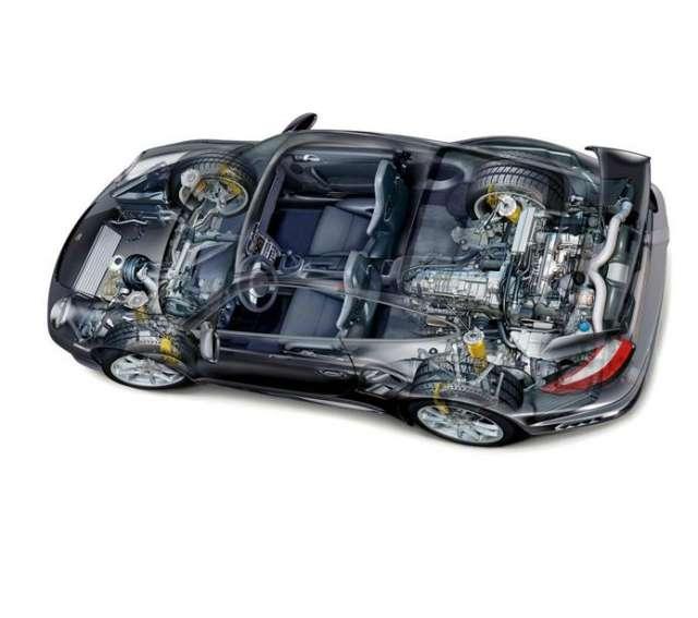 Tuning shop autos weblog for Mercedes benz parts in miami