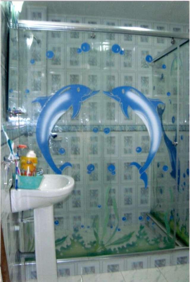 Cabinas De Baño En Vidrio:Baño Acrílico Cabinas De Teléfonos Mamparas De Baño En Vidrio