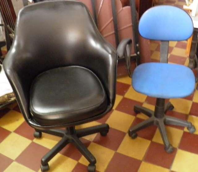 Muebles usados en bucaramanga para usarlos de nuevo en Santander