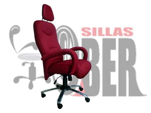 Fabrica sillas de oficina,mantenimientos buenos precios!!! en Bogotá ...