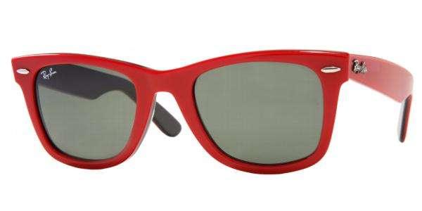 gafas ray ban mujer en bogota