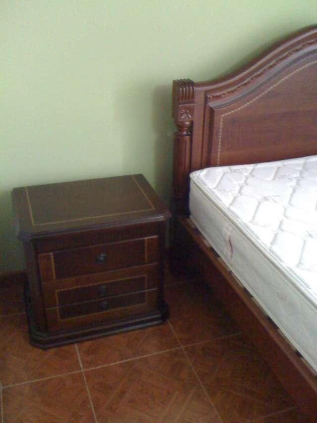 Vendo muebles baratos de alcoba y comedor en Bogotá, Colombia - Muebles