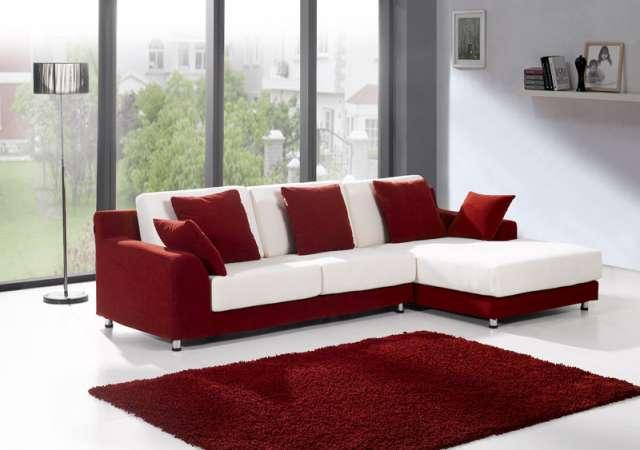 muebles rusticos medellin fotos de sofas muebles equineros modernos en medellin en antioquia