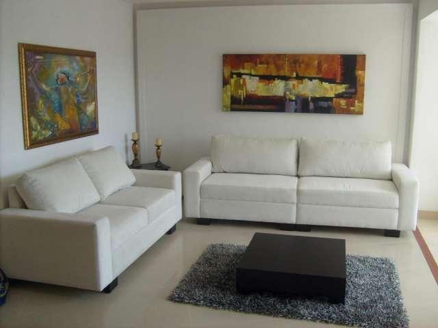 Muebles y hogar en medellin 20170809202739 for Juego de muebles para sala modernos