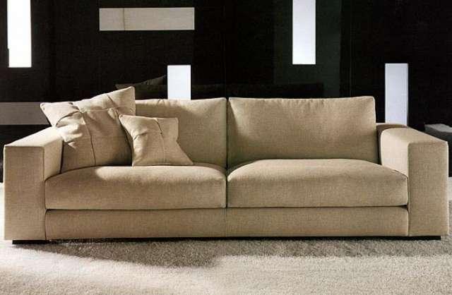 Fotos de Sofas muebles salas modernos en medellin en Antioquia