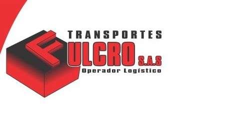 Transportes fulcro sas operador logistico