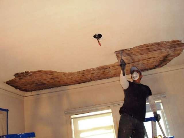 Construccion y remodelacion de casas en bogota colombia for Remodelacion de casas