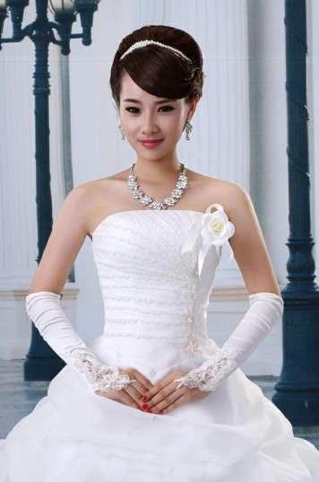 Venta vestidos de novia nuevos $450.000 en Bogotá - Ropa y calzado ...