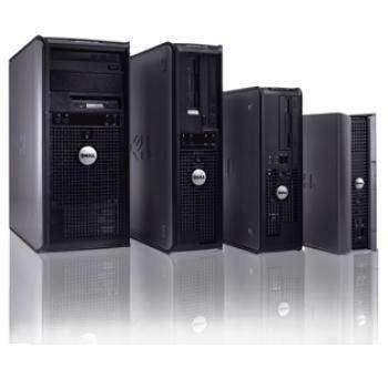 distribuidores computacion: