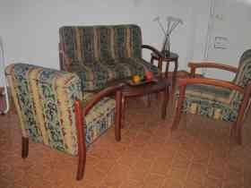 Muebles de sala baratos en bogota pimp my space for Muebles super economicos