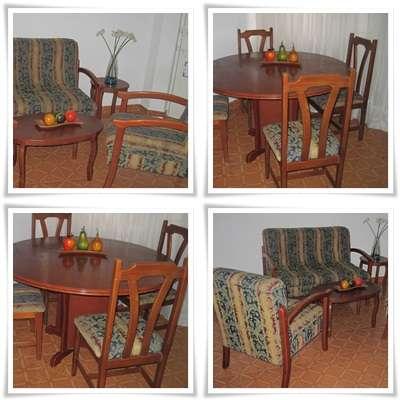 Muebles super baratos muebles con forro oferta del ao - Muebles sala baratos ...