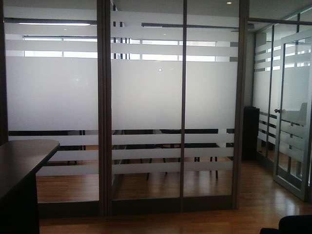 Fotos de Muebles de oficina y hogar madera formica y vidri en Bogotá