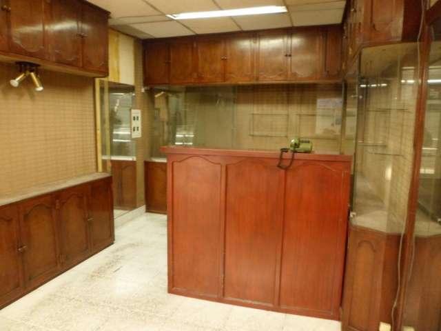 Muebles en cedro bogota 20170825023703 for Vendo muebles de oficina usados
