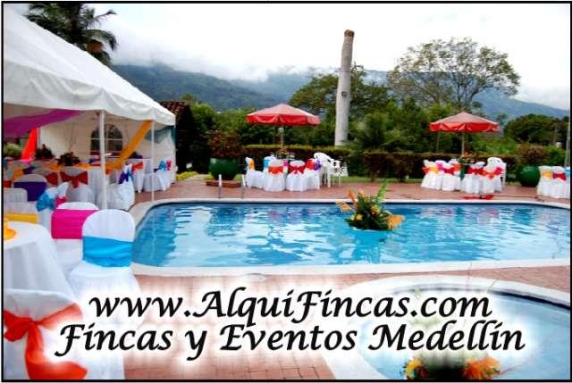 Fincas Medellin Fincas en Medellin Girardota