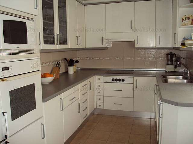 Reparacion muebles de cocina bogota ideas for Reparacion muebles de cocina