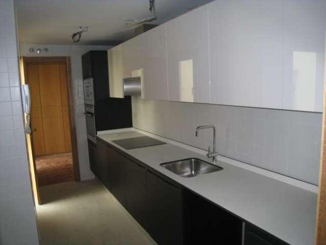 Reparacion Muebles De Cocina Bogota # azarak.com > Ideas ...