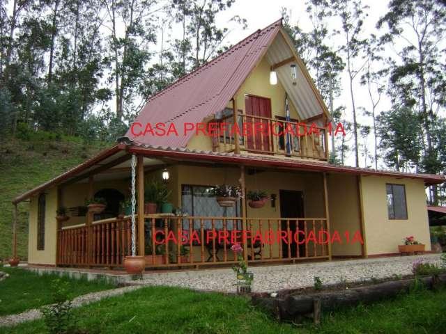 Casas baratas en casas en venta mercadolibre colombia for Casas prefabricadas baratas