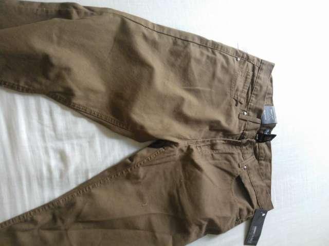 9fd4dfb2df2d1 pantalones hombre gef