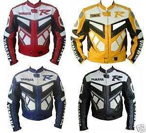 Para Chaquetas Moto Para Colombia Chaquetas 6EwRq8nd