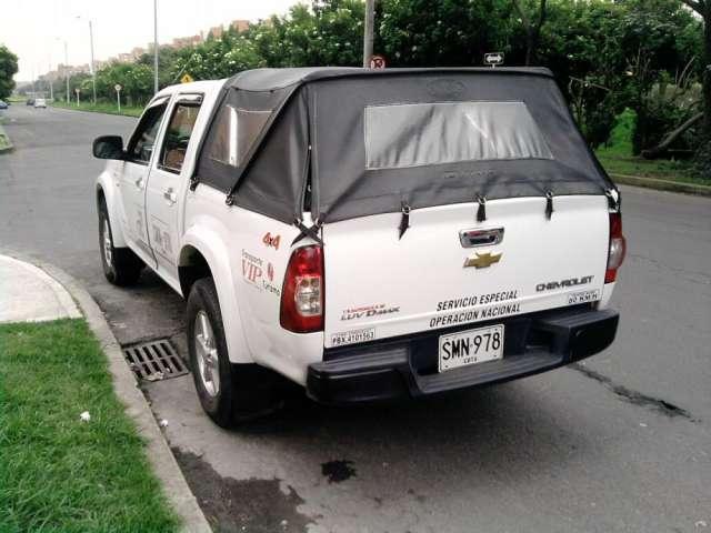 Foto Cabina Venta : Nissan doble cabina en nuevo león vivanuncios camionetas usadas