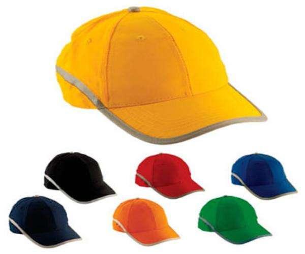gorras polo bogota 5d3ee6c909c