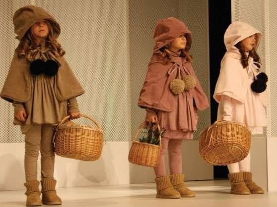 Vicapa ropa y accesorios de invierno para hombres, niños , mujeres y niñas en Bogotá