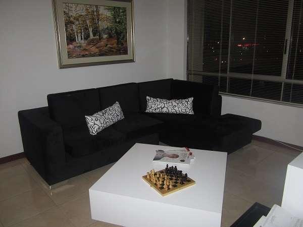 Vende sala comedor estilo boconcept en Bogotá - Muebles | 315939.