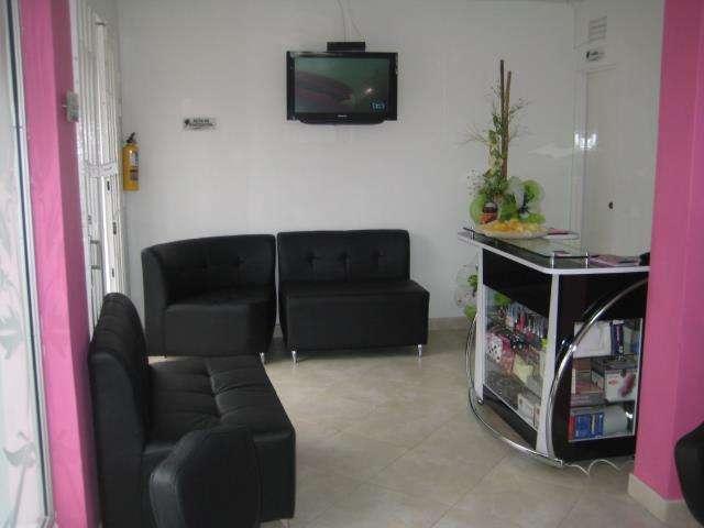 Lujo Pies Puestos Muebles Viñeta - Muebles Para Ideas de Diseño de ...