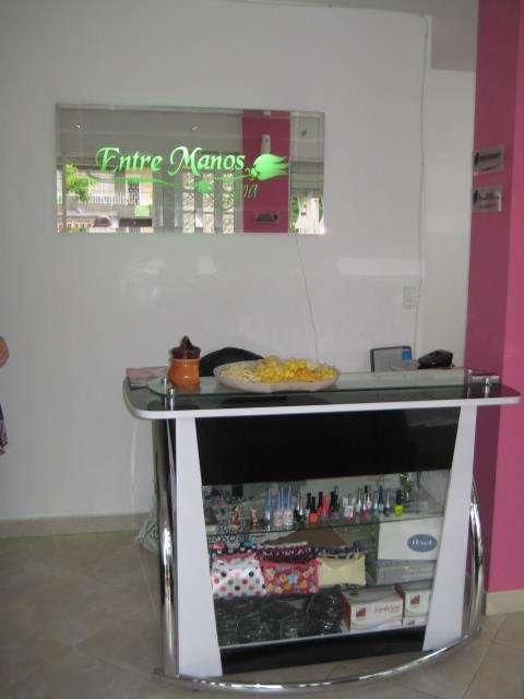 Vendo muebles spa manos y pies excelente estado en Medellín ...