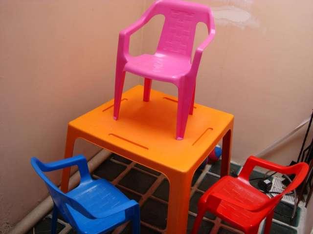 Vendo sillas para carro y comedor rimax en Bogotá - Accesorios de ...