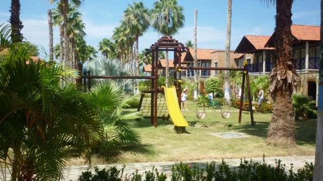 Fotos de Cabañas palmacaoba coveñastolú, para arrendar en Coveñas