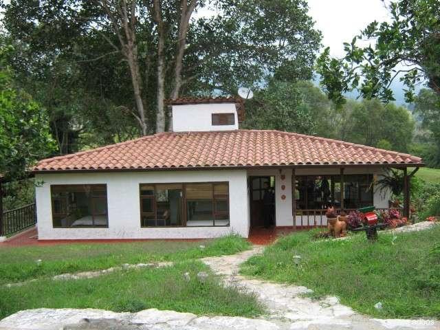 Top precios casas prefabricadas en colombia wallpapers - Precios de casas prefabricadas ...